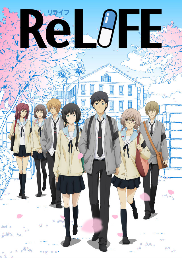 news_xlarge_relife-animekey